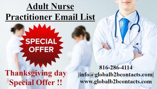 Adult-Nurse-Practitioner-Email-List.jpg