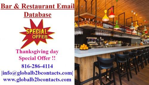 Bar--Restaurant-Email-Database.jpg
