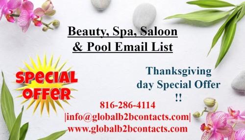 Beauty-Spa-Saloon--Pool-Email-List.jpg