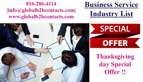 Business-Service-Industry-List.jpg