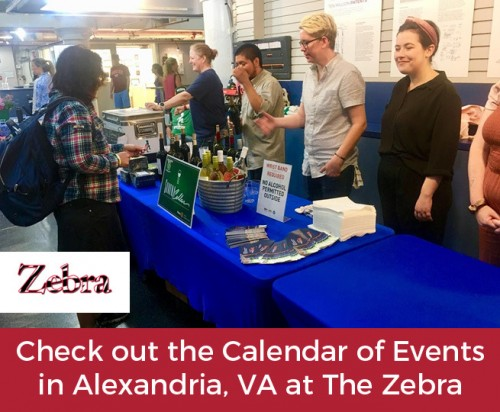 Check-out-the-Calendar-of-Events-in-Alexandria-VA-at-The-Zebra.jpg