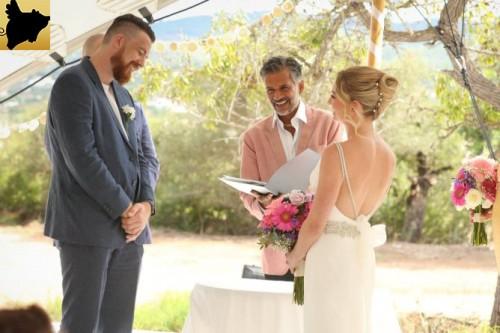 Ibiza-Wedding-Services1.jpg