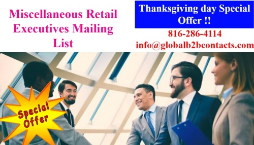 Miscellaneous-Retail-Executives-Mailing-List.jpg