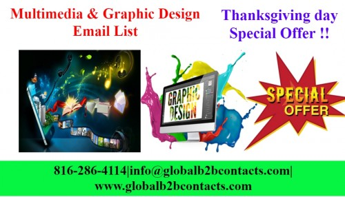Multimedia--Graphic-Design-Email-List.jpg