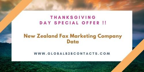 New-Zealand-Fax-Marketing-Company-Data.jpg