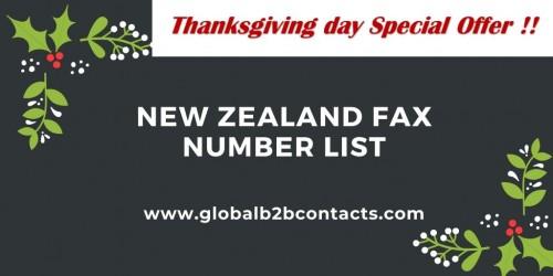 New-Zealand-Fax-Number-List.jpg