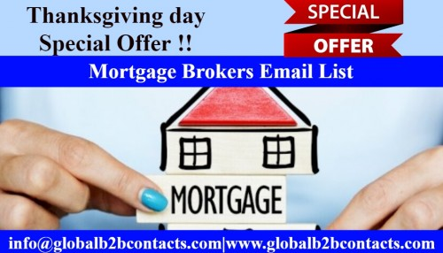 Thanksgiving-day-Special-Offer-.jpg