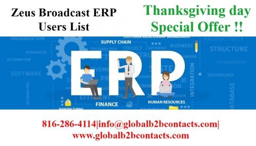 Zeus-Broadcast-ERP-Users-List.jpg