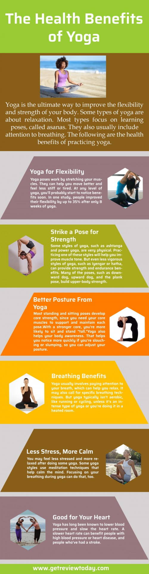 The-Health-Benefits-of-Yoga.jpg