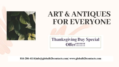 ART--ANTIQUES-FOR-EVERYONE.jpg