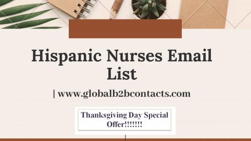 Hispanic-Nurses-Email-List.jpg