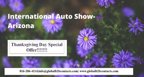 International-Auto-Show-Arizona.jpg