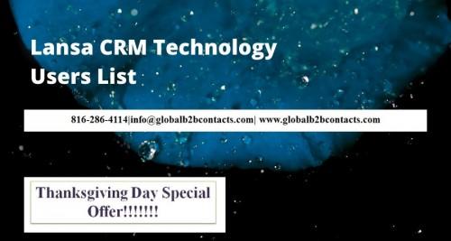 Lansa-CRM-Technology-Users-List.jpg
