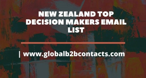 New-Zealand-Top-Decision-Makers-Email-List.jpg
