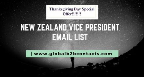 New-Zealand-Vice-President-Email-List.jpg