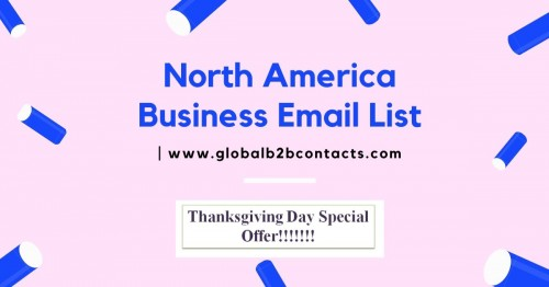 North-America-Business-Email-List.jpg