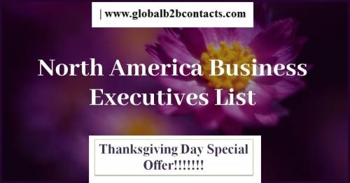 North-America-Business-Executives-List.jpg