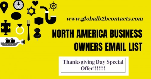 North-America-Business-Owners-Email-List.jpg