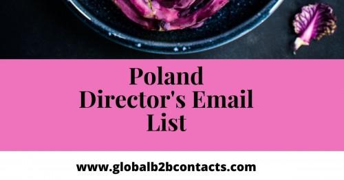 Poland-Directors-Email-List.jpg