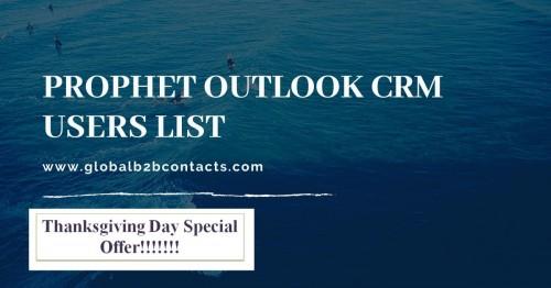 Prophet-Outlook-CRM-Users-List.jpg