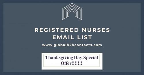 Registered-Nurses-Email-List.jpg