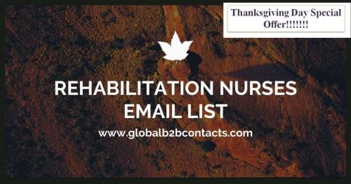 Rehabilitation-Nurses-Email-List.jpg
