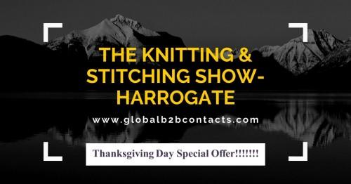 The-Knitting--Stitching-Show-Harrogate.jpg