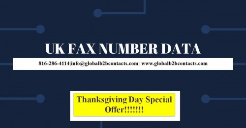 UK-Fax-Number-Data.jpg