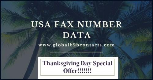 USA-Fax-Number-Data.jpg