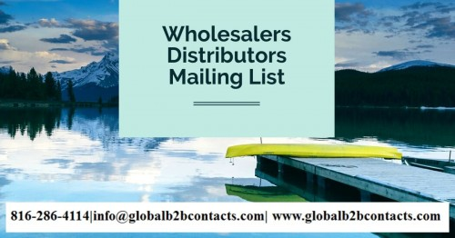 Wholesalers-Distributors-Mailing-List.jpg