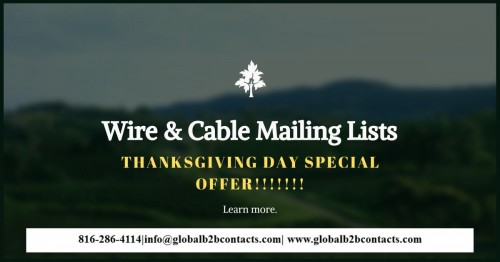 Wire--Cable-Mailing-Lists.jpg