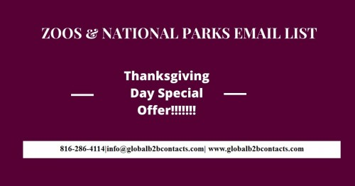 Zoos--National-Parks-Email-List.jpg