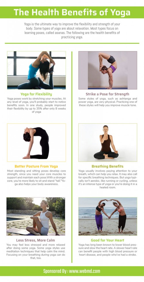 The-Health-Benefits-of-Yoga-1.jpg