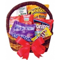 1280-basket-filled-with-special-gifts6.jpg