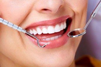 Anchorage-Dentist.jpg