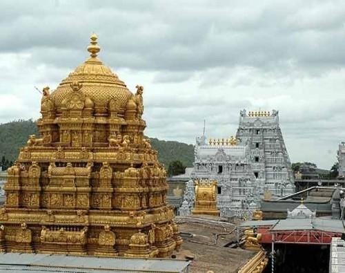 Chennai-to-Tirupati-Package.jpg