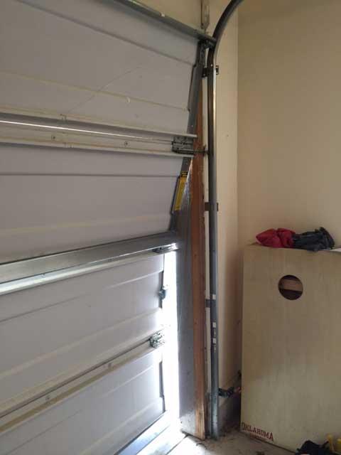 Broken-Garage-Door-Interior.jpg