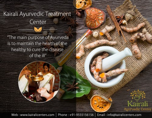Kairali-Ayurvedic-Health-Treatment-Center.jpg