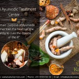 Kairali-Ayurvedic-Health-Treatment-Center