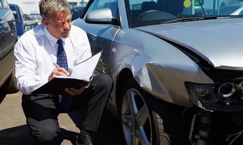 Lancaster-Car-Accident-Attorney.jpg