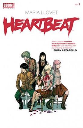 [Image: heartbeat.jpg]