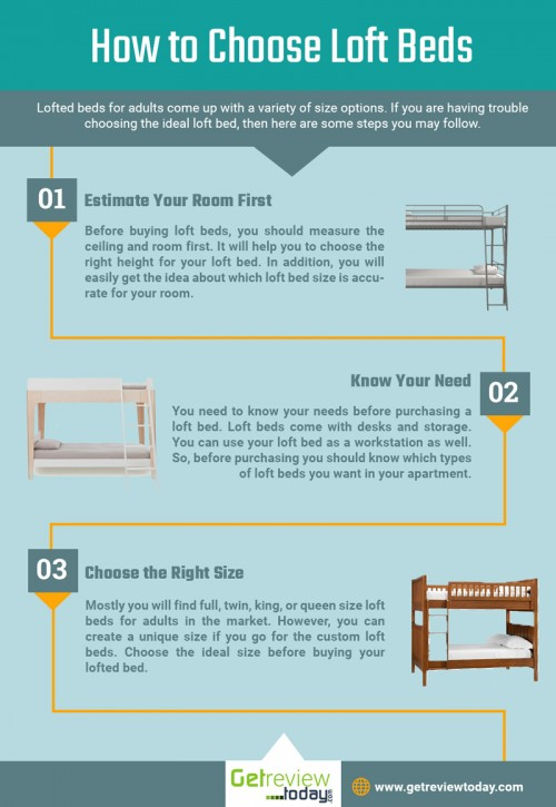 How-to-Choose-Loft-Beds.jpg
