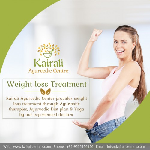 weight-loss-treatment-center.jpg