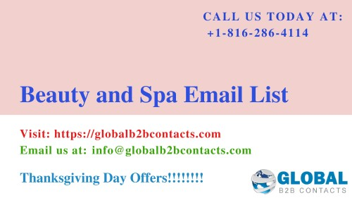 Beauty-and-Spa-Email-List.jpg