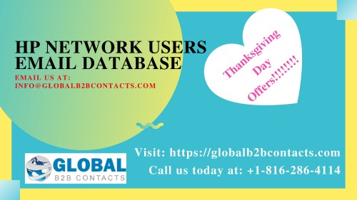 HP-Network-Users-Email-Database.jpg