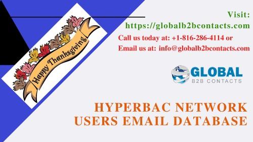 Hyperbac-Network-Users-Email-Database.jpg