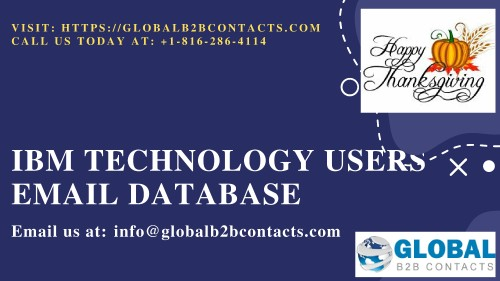 IBM-Technology-Users-Email-Database.jpg