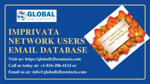 Imprivata-Network-Users-Email-Database.jpg