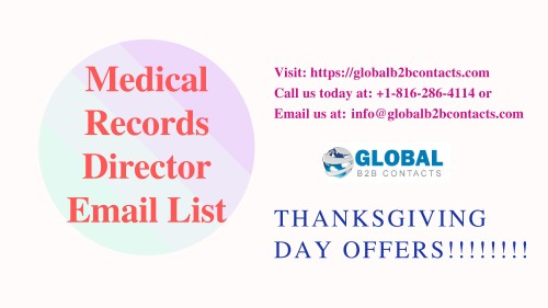 Medical-Records-Director-Email-List.jpg