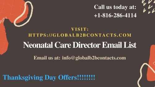 Neonatal-Care-Director-Email-List.jpg